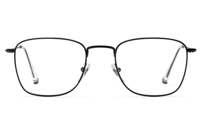 SUPER® by Retro Super Future - Numero 50 Eyeglasses Nero