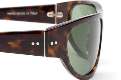 Retro Super Future® - Reed Sunglasses 3627