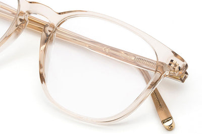 Retro Super Future® - Numero 51 Eyeglasses Resin