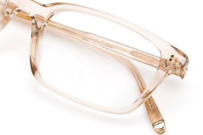 Retro Super Future® - Numero 53 Eyeglasses Resin