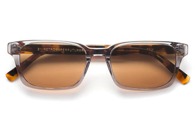 Retro Super Future® - Regola Sunglasses Neoclassic