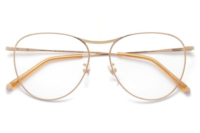 Retro Super Future® - Numero 60 Eyeglasses Oro