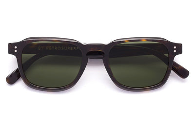 Retro Super Future® - Luce Sunglasses 3627
