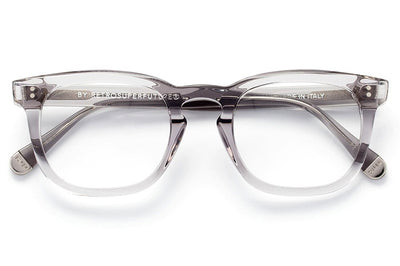 Retro Super Future® - Numero 57 Eyeglasses Nebbia