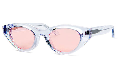 Thierry Lasry - Acidity Sunglasses Clear (00)