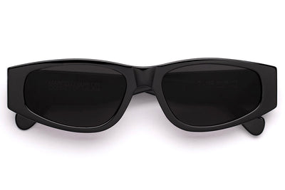 Retro Super Future® - Soberano Sunglasses Wings