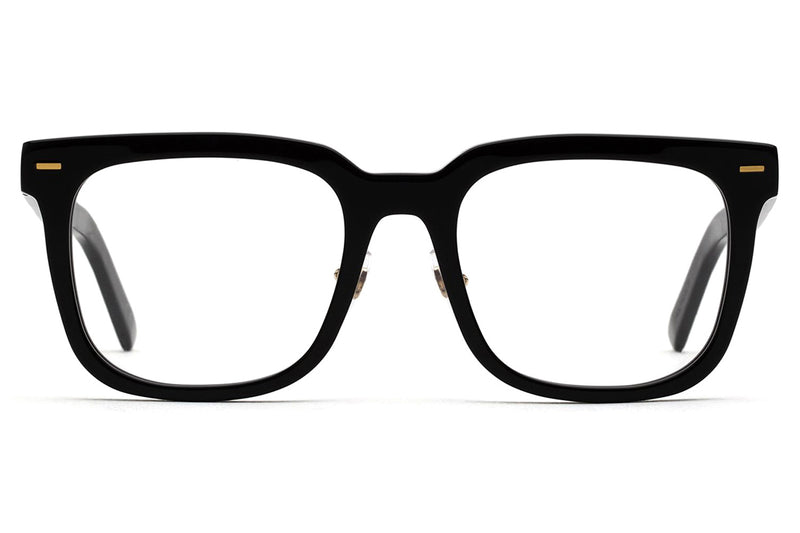 Retro Super Future® - Numero 86 Eyeglasses Nero
