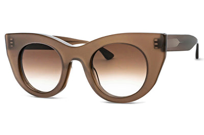 Thierry Lasry - Bluemoony Sunglasses Taupe (640)