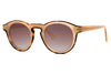 Thierry Lasry - Courtesy Sunglasses Honey & Tortoise (639)