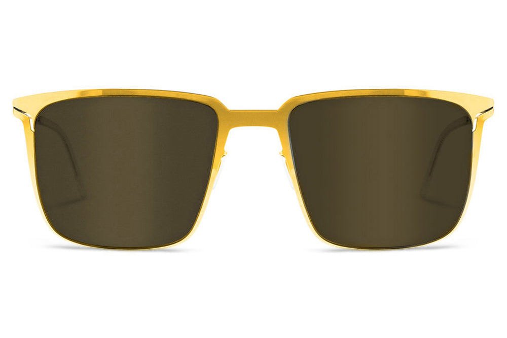 GoldLool Eyewear - Dephty Sunglasses