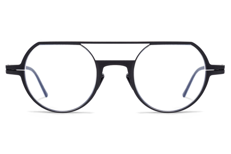 Lool Eyewear - Dome Eyeglasses Navy
