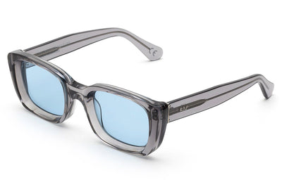 Retro Super Future® - Lira Sunglasses Firma