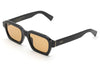Retro Super Future® - Caro Sunglasses Refined
