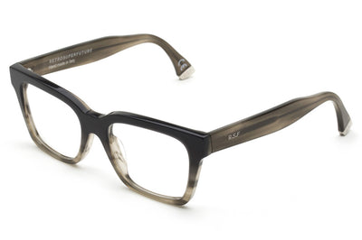 SUPER® by RetroSuperFuture - America Eyeglasses Pietra