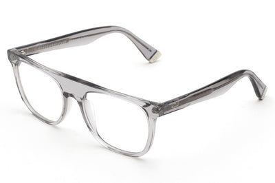 SUPER® by RetroSuperFuture - Flat Top Eyeglasses Nebbia