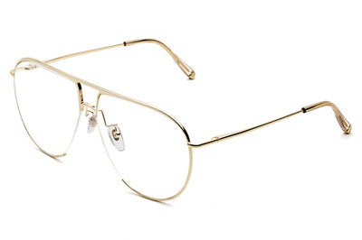 SUPER® by RetroSuperFuture - Numero 71 Eyeglasses Oro