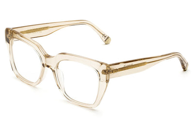 Retro Super Future® - Numero 76 Eyeglasses Resin
