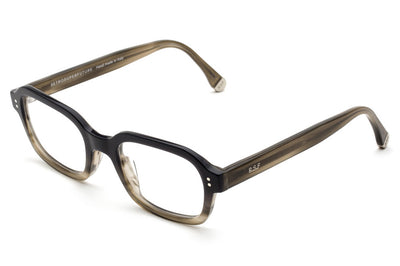 SUPER® by RetroSuperFuture - Numero 65 Eyeglasses Pietra