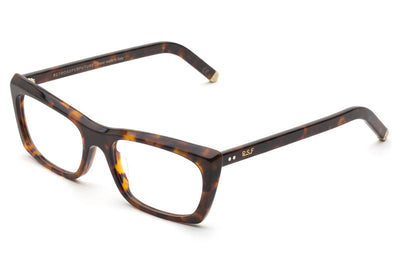 SUPER® by RetroSuperFuture - Fred Eyeglasses Classic Havana