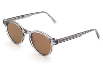 SUPER / Andy Warhol® - The Iconic Series Sunglasses Nebbia