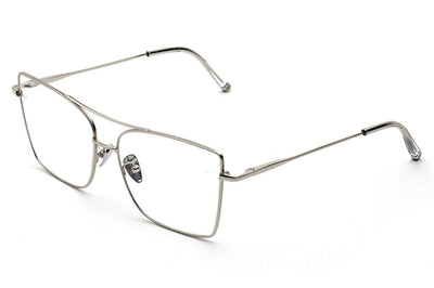 SUPER® by RetroSuperFuture - Numero 70 Eyeglasses Argento