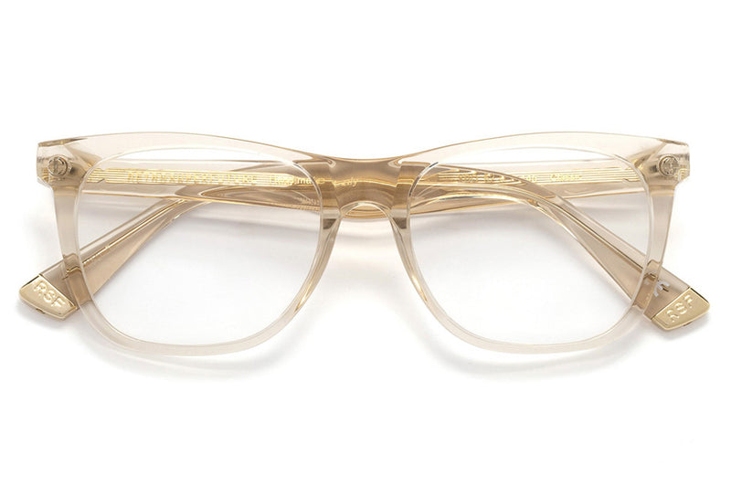 SUPER® by RetroSuperFuture - Classic Eyeglasses Resin