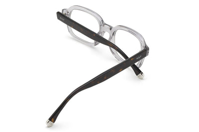 SUPER® by RetroSuperFuture - Numero 65 Eyeglasses Neoclassic