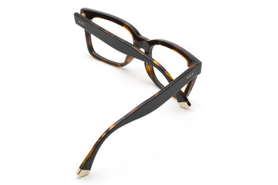 SUPER® by RetroSuperFuture - America Eyeglasses Classic Havana