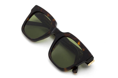 Retro Super Future® - Giusto Sunglasses 3627