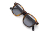 Retro Super Future® - Luce Sunglasses Immaculate Havana