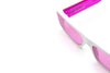 Retro Super Future® - Issimo Sunglasses Fuxia