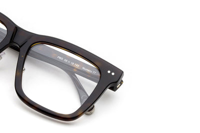 Retro Super Future® - Numero 77 Eyeglasses 3627