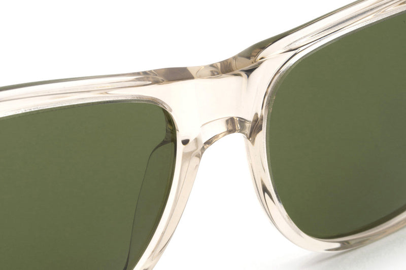 Retro Super Future® - Classic Sunglasses Resin
