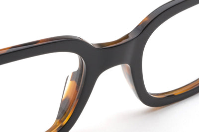 SUPER® by RetroSuperFuture - Numero 65 Eyeglasses Nero/Havana