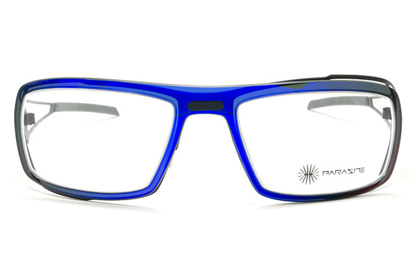Parasite Eyewear - Element 1 (V3) Black-Blue (C72)