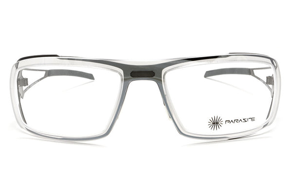 Parasite Eyewear - Element 1 (V3) Grey-White (C81)