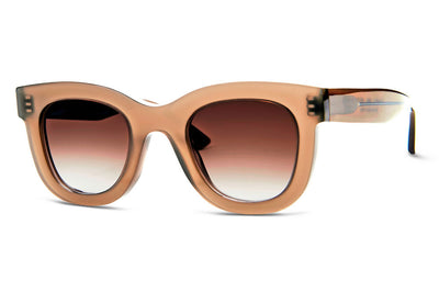 Thierry Lasry - Gambly Sunglasses Taupe (640)