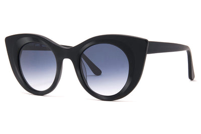 Thierry Lasry - Hedony Sunglasses Matte Black (101)