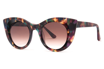 Thierry Lasry - Hedony Sunglasses Matte Vintage Multicolor (V613)