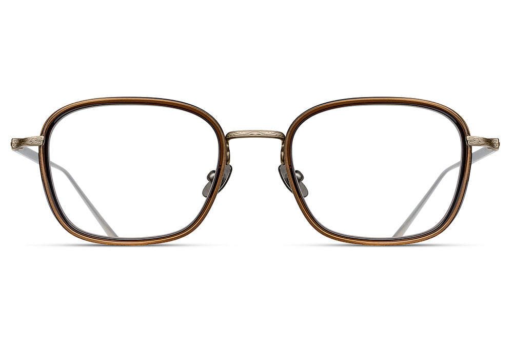 d895ca49daa2 Matsuda® Eyeglasses Online Shop    Shop 2019 Optical Collection