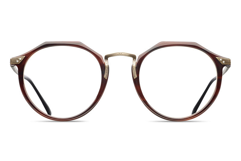 4c774eac9a98 Matsuda® Eyeglasses Online Shop // Shop 2019 Optical Collection