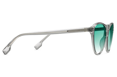 Monse x Morgenthal Frederics - Marilyn Sunglasses Smoke Crystal
