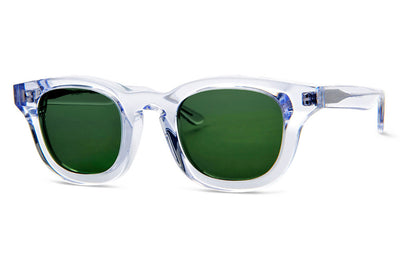 Thierry Lasry - Monopoly Sunglasses Clear (00)