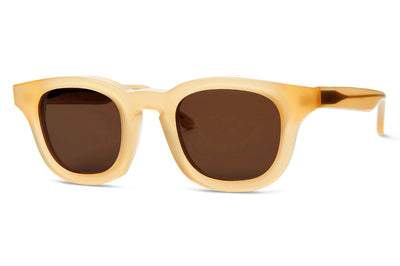 Thierry Lasry - Monopoly Sunglasses Yellow (639)