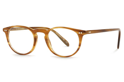 Oliver Peoples - Riley-R (OV5004) Eyeglasses Raintree