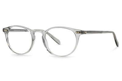 Oliver Peoples - Riley-R (OV5004) Eyeglasses Workman Grey