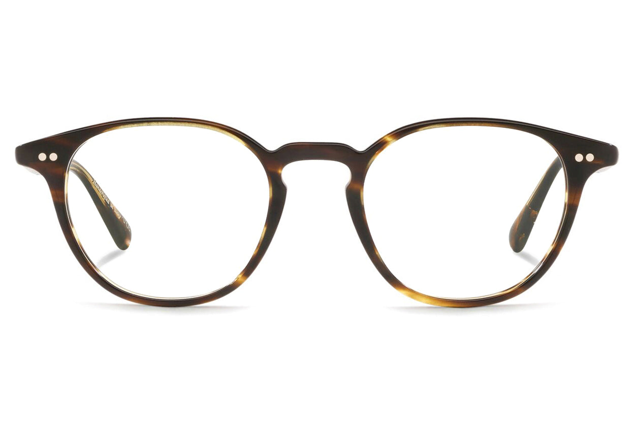 Oliver Peoples - Emerson (OV5062) Eyeglasses Cocobolo