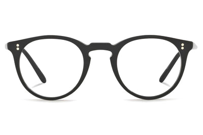 Oliver Peoples - O Malley (OV5183) Eyeglasses Black