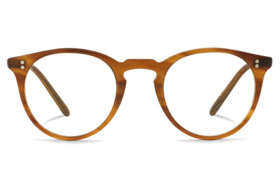 Oliver Peoples - O Malley (OV5183) Eyeglasses Raintree