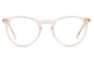 Oliver Peoples - O Malley (OV5183) Eyeglasses Light Silk
